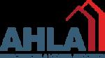 AHLA_logo_hi_res